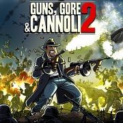 Guns, Gore and Cannoli 2 para PC