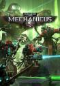 Warhammer 40.000 Mechanicus