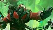 Warhammer 40.000: Mechanicus llegará a PS4, Xbox One y PC en julio ¡Este es su tráiler!