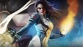 Ion Maiden presenta nuevo tráiler ¡Acción con el sello de 3D Realms!