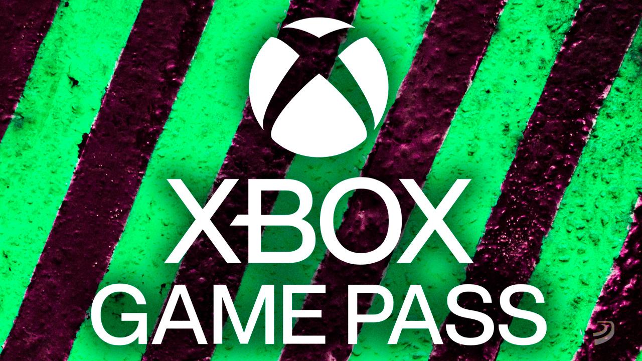 Xbox Game Pass justifica la compra de nuevos estudios para Microsoft: una encuesta lo demuestra