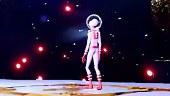 Un bello mundo alienígena. Ya disponible Planet Alpha