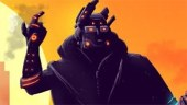 Tráiler de lanzamiento de Black Future '88, un shooter rogelike retro de estética synthpunk
