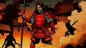 Nuevo tráiler de 9 Monkeys of Shaolin, que lanza hoy su versión prólogo en Steam