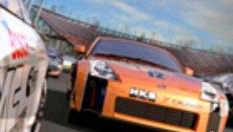 Análisis de Forza Motorsport 2