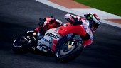 MotoGP 18 se lanza hoy en Nintendo Switch