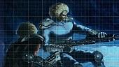 Tráiler del primer DLC de SNK 40th Anniversary Collection