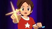Nuevo tráiler gameplay de Yo-kai Watch 4 para Nintendo Switch