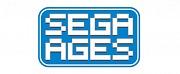 Carátula de Sega Ages - Nintendo Switch