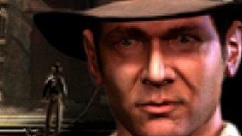 Indiana Jones (nombre temporal): Avance 3DJuegos