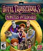 Hotel Transylvania 3: Monsters Overboard PC