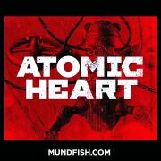 Atomic Heart para PS5