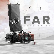 FAR: Lone Sails para PC