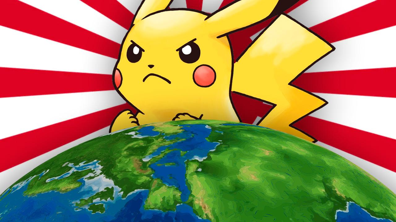 Hatsune Miku lidera las ventas de juegos en Japón seguido de Pokémon Espada y Escudo