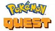 Carátula de Pokémon Quest - Android