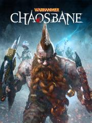 Warhammer: Chaosbane para PS5
