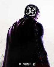 Suicide Squad: Kill The Justice League para PS5