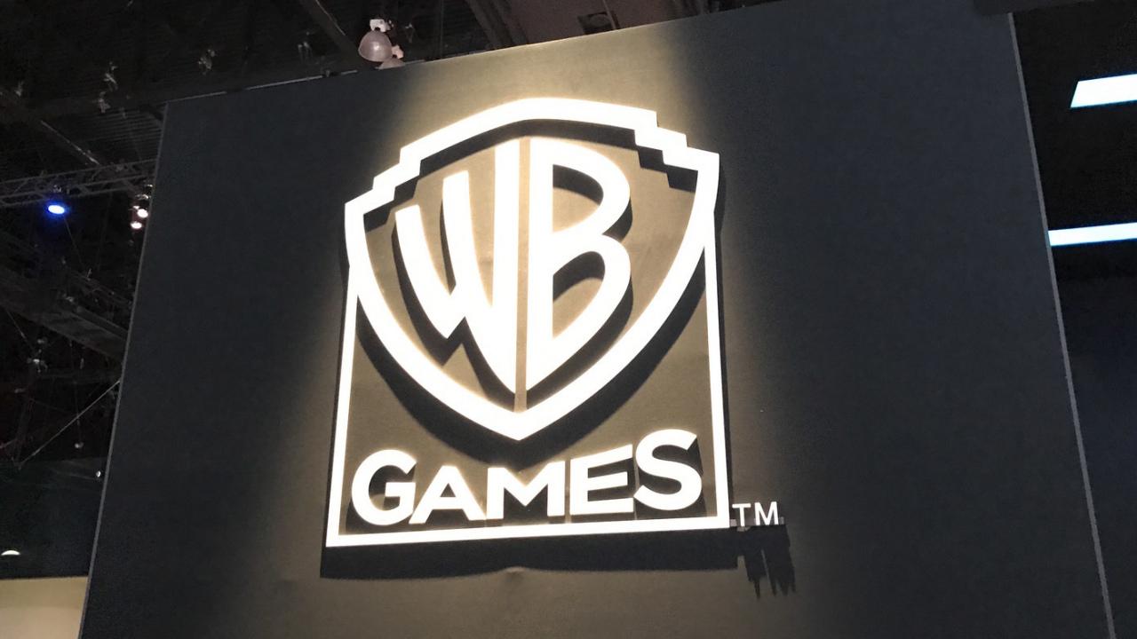 Warner Bros. pinta su futuro lleno de juegos como servicio, tanto a pequeña como a gran escala