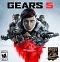 Gears 5 PC