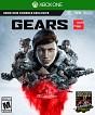Gears 5 Xbox One