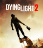 Dying Light 2 Stay Human
