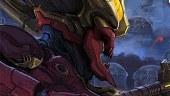 Adelanto en vídeo de The Ancient Gods, primera expansión de DOOM Eternal