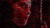 Pura diversión cooperativa, Wolfenstein: Youngblood se deja ver en el E3 2019