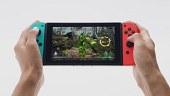 The Elder Scrolls: Blades pone rumbo a Nintendo Switch, ¡tráiler!