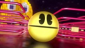 Tráiler de anuncio de Namco Museum Arcade PAC