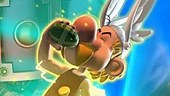 Tráiler de Astérix y Obélix: El Menhir de Cristal XXL3