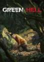 Green Hell Nintendo Switch