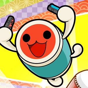 Taiko no Tatsujin: Drum 'n' Fun! Análisis