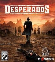 rojo Sotavento maldición  Todos los Juegos de vaqueros (PC) - 3DJuegos
