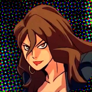 Streets of Rage 4 Análisis