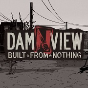 Carátula de Damnview: Built From Nothing - Nintendo Switch