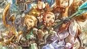 Final Fantasy Crystal Chronicles Remastered Edition presenta sus novedades en vídeo