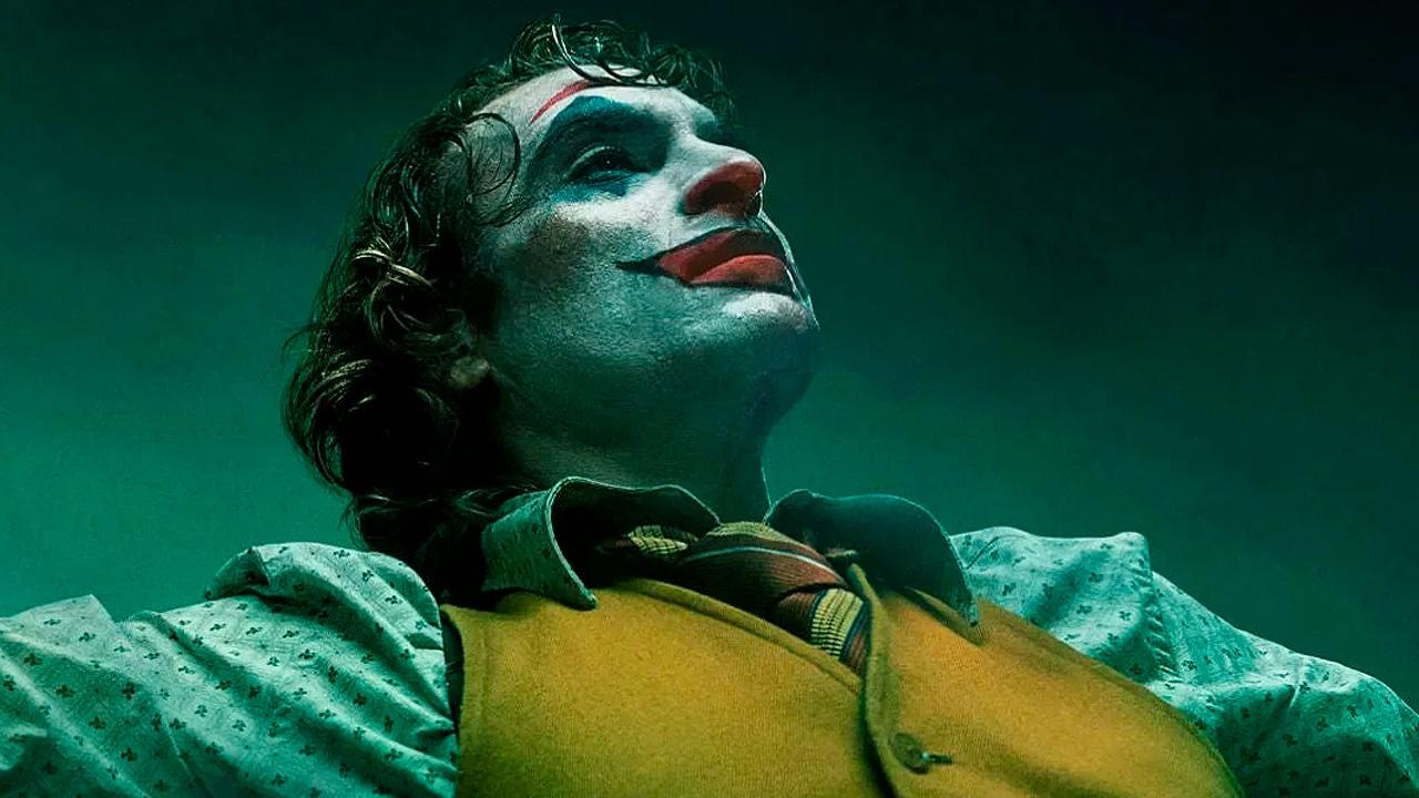 El Joker aterroriza el salvaje Oeste de Red Dead ...