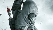 Tráiler de Assassin's Creed 3 Remastered para Nintendo Switch