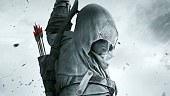 Disfruta ya de Assassin's Creed III Remastered en Nintendo Switch