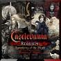 Castlevania Requiem