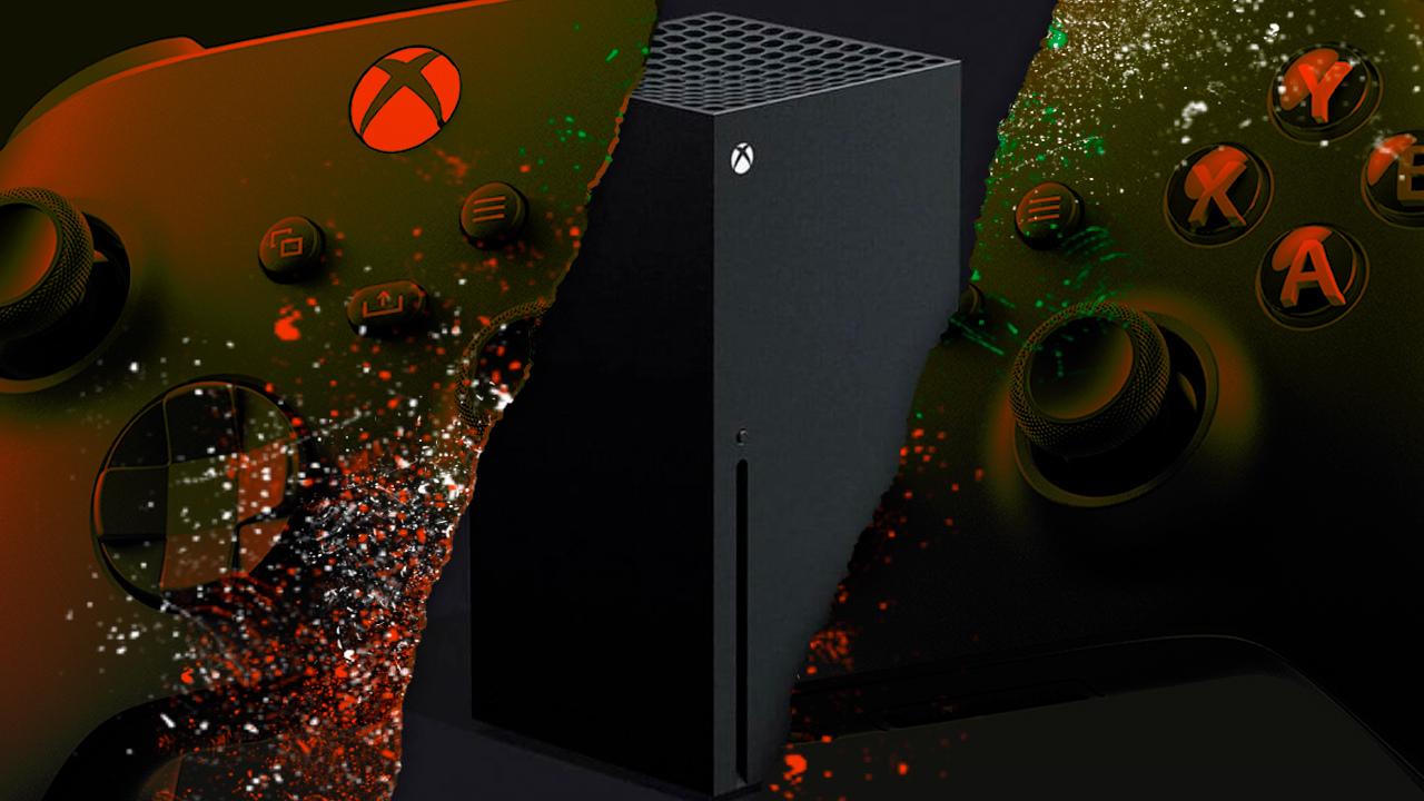 Si has comprado Xbox Series X y S, ¿cómo han sido tus primeros días con las nuevas consolas?