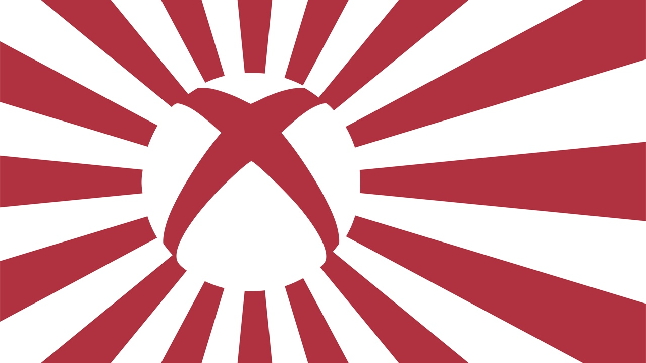 Xbox Quiere Aumentar Su Presencia En Japon Y Eso Incluye Juegos Japoneses En Xbox Series X