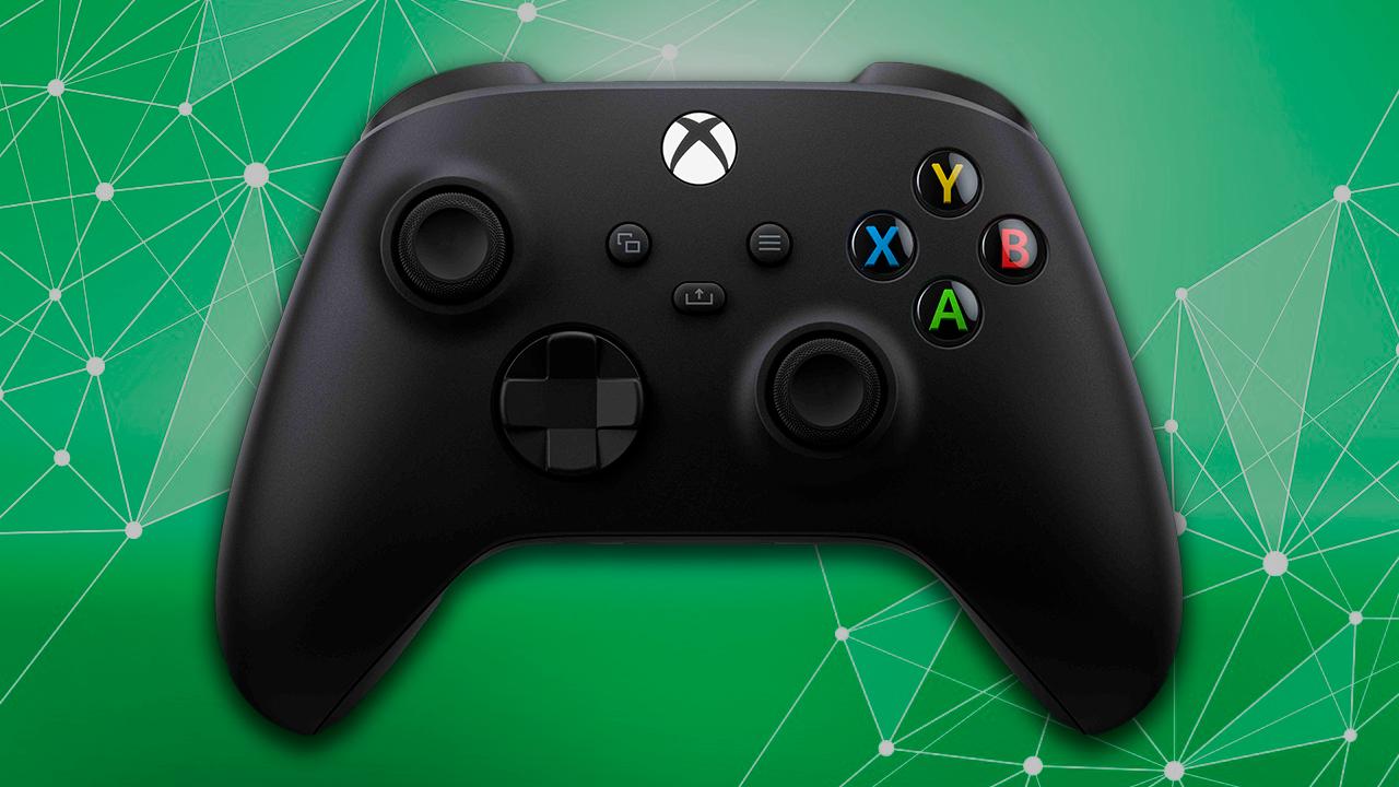 En Xbox no quieren aprovechar la crisis del coronavirus para hacer negocio