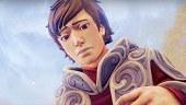 Primer avance de Trine 4 - Melody of Mystery, un DLC con nuevas aventuras y desafíos