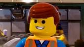 Primer teaser de La LEGO Película 2: El Videojuego