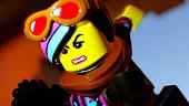 A disfrutar con La LEGO Película 2: El Videojuego. Ya disponible