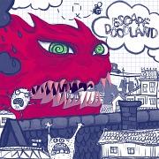 Carátula de Escape Doodland - Nintendo Switch