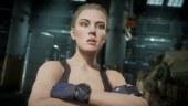 Tráiler de anuncio de Klassic MK Movie Skin Pack, un DLC de Mortal Kombat 11