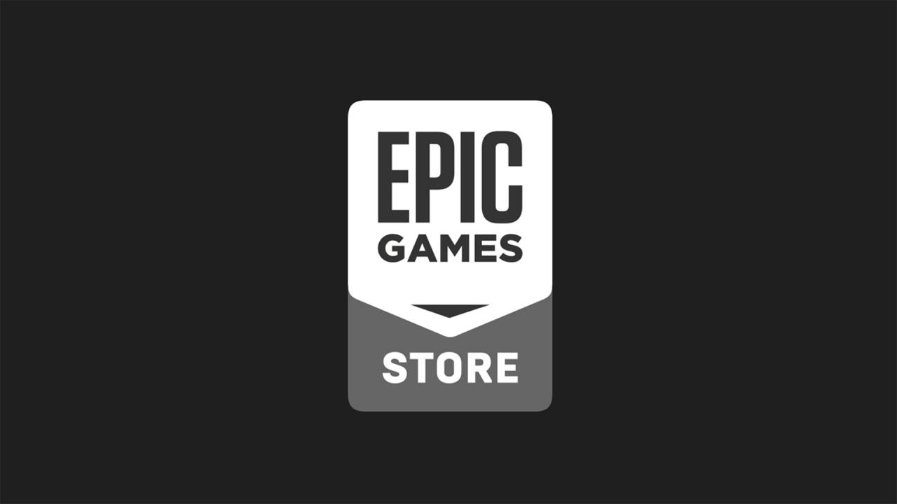 10 Dolares Gratis Fortnite Epic Games Store Prepara Sus Primeras Rebajas Regalando 10 Dolares A Sus Usuarios