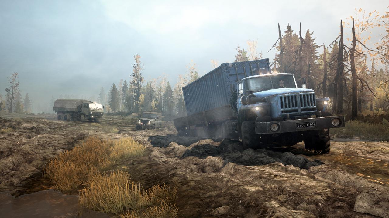 conduccin-extrema-en-el-nuevo-juego-gratis-de-epic-games-store-la-prxima-semana-regala-un-popular-indie